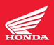 A.P. Honda Co., Ltd.