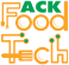 ACK Food Tech Co., Ltd.