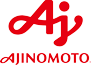 Ajinomoto Co., (Thailand) Ltd.