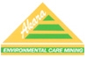 Akara Mining