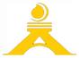 Akkhie Prakarn Public Company Limited.