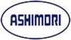Ashimori