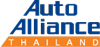 Auto Alliance (Thailand) Co., Ltd.