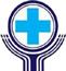 โรงพยาบาลบ้านแพ้ว(องค์การมหาชน)