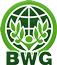 Better World Green Public Co., Ltd