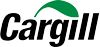 Cargill Meats (Thailand) Limited