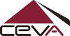 CEVA Vehicle Logistics ( Thailand ) Ltd.