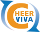 Cheerviva Co Ltd.