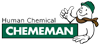 Chememan Company Limited.