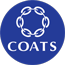 Coats Thread (Thailand) Ltd.