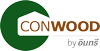 Conwood Co., Ltd.