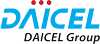 Daicel Group.