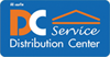 DC Service Center Co., Ltd. ( Homepro )