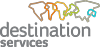 Destination Services (Thailand) Co., Ltd.