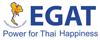 การไฟฟ้าฝ่ายผลิตแห่งประเทศไทย (กฟผ.)