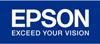 Epson Precision Thailand Ltd.