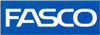 Fasco Motors Thailand Co., Ltd.