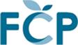 F.C.P. Company. Limited.