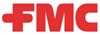 FMC Chemical