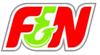 F&N Dairies