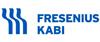 Fresenius Kabi (Thailand) Ltd.