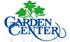 Garden Center Co., Ltd.