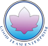 Good Team Enterprise Co., Ltd.