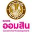 GSB Bank