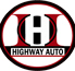 Highway Auto Co., Ltd.
