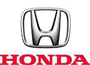 Honda Automobile ( Thailand ) Co., Ltd.