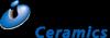Imerys Ceramics (Thailand) Ltd.