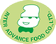 Inter Advanced Food Co., Ltd.