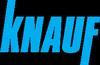 Knauf Gypsum (Thailand) Limited