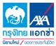 Krungthai AXA