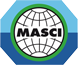 MASCI - The Management System Certification Institute (Thailand)