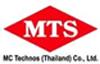 MC Technos