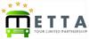 Metta Tour (เมตตา ทัวร์)