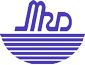 Mineral Resources Development Company Limited (MRDC)