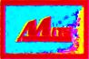 MITS Logistics (Thailand)