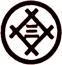 Mitsui-Soko (Thailand) Co., Ltd.