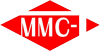 MMC Tools (Thailand) Co., Ltd.