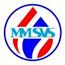 MMSVS