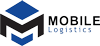 Mobile Logistics Co., Ltd.