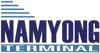 Namyong Terminal Public Company Limited.