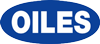Oiles (Thailand) Co., Ltd.