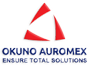 Okuno-Auromex (Thailand) Co., Ltd.