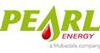 Pearl Oil
