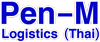 Pen-M Logistics (Thai) Co., Ltd.