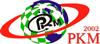 P.K.M.T (2002) Co., Ltd.