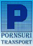 Pornsuri Transport